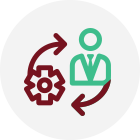 managment-services-icon.png