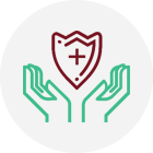 patient-safety-icon.png
