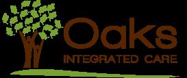 Oaks-Integrated-Care-logo