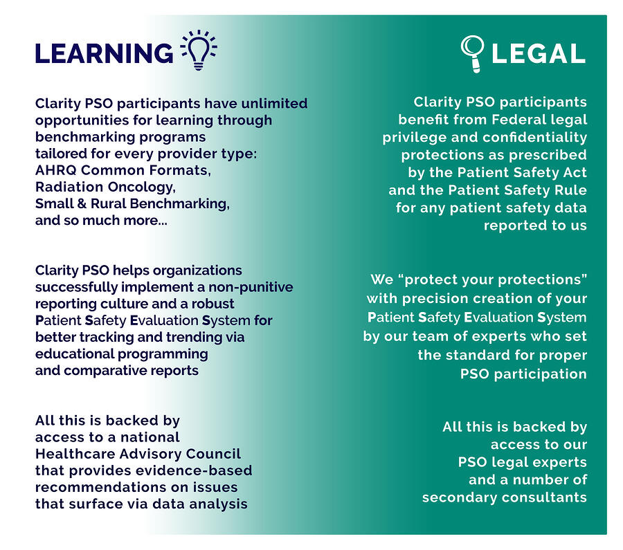 PSO_LegalLearningWebPic