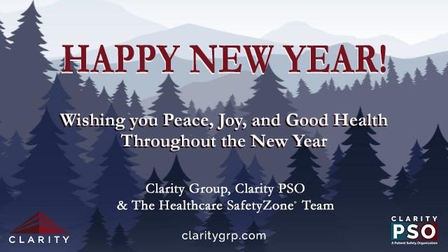 clarity_newyear_2020-1