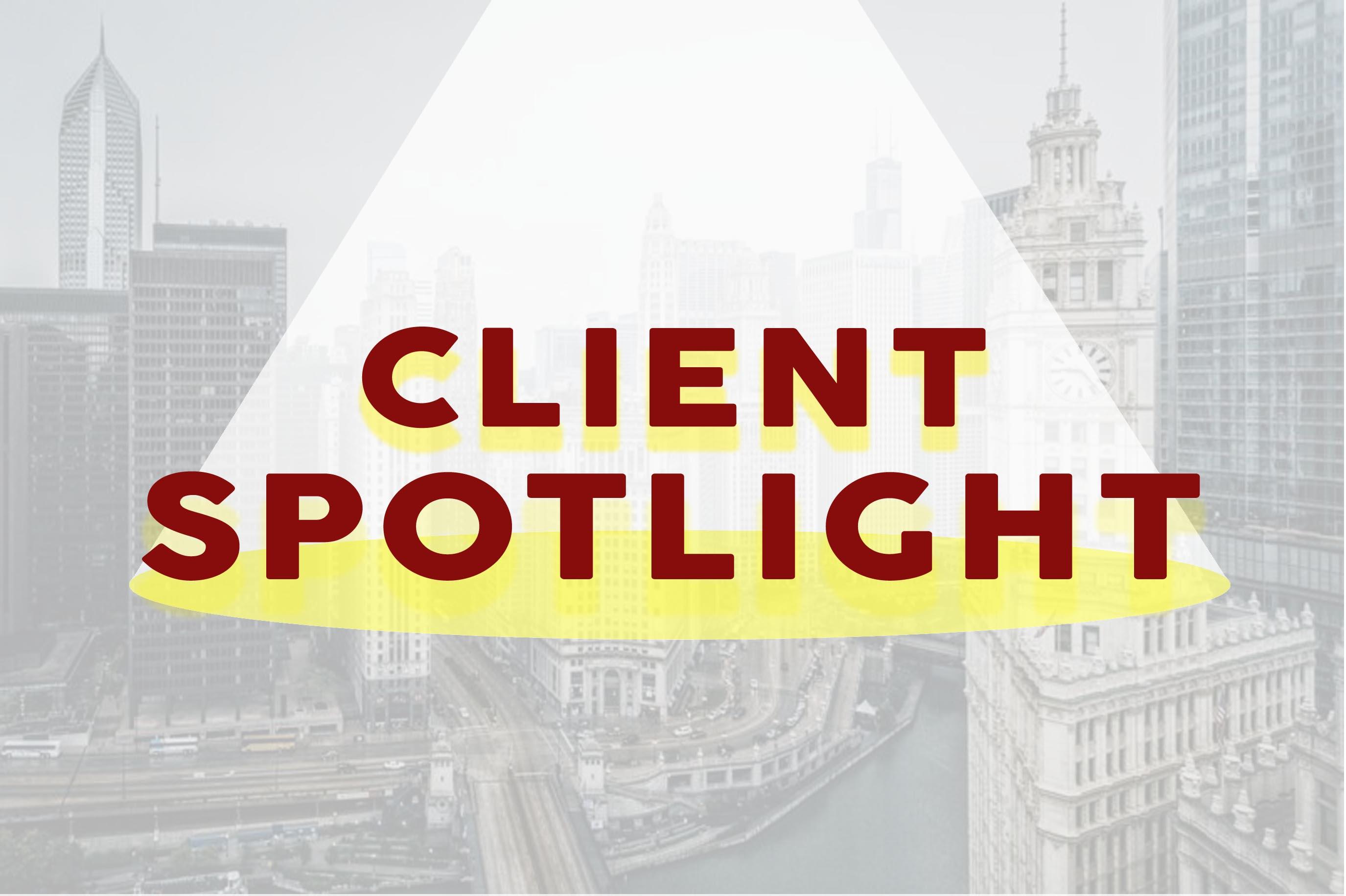 Clarity Client Success Stories