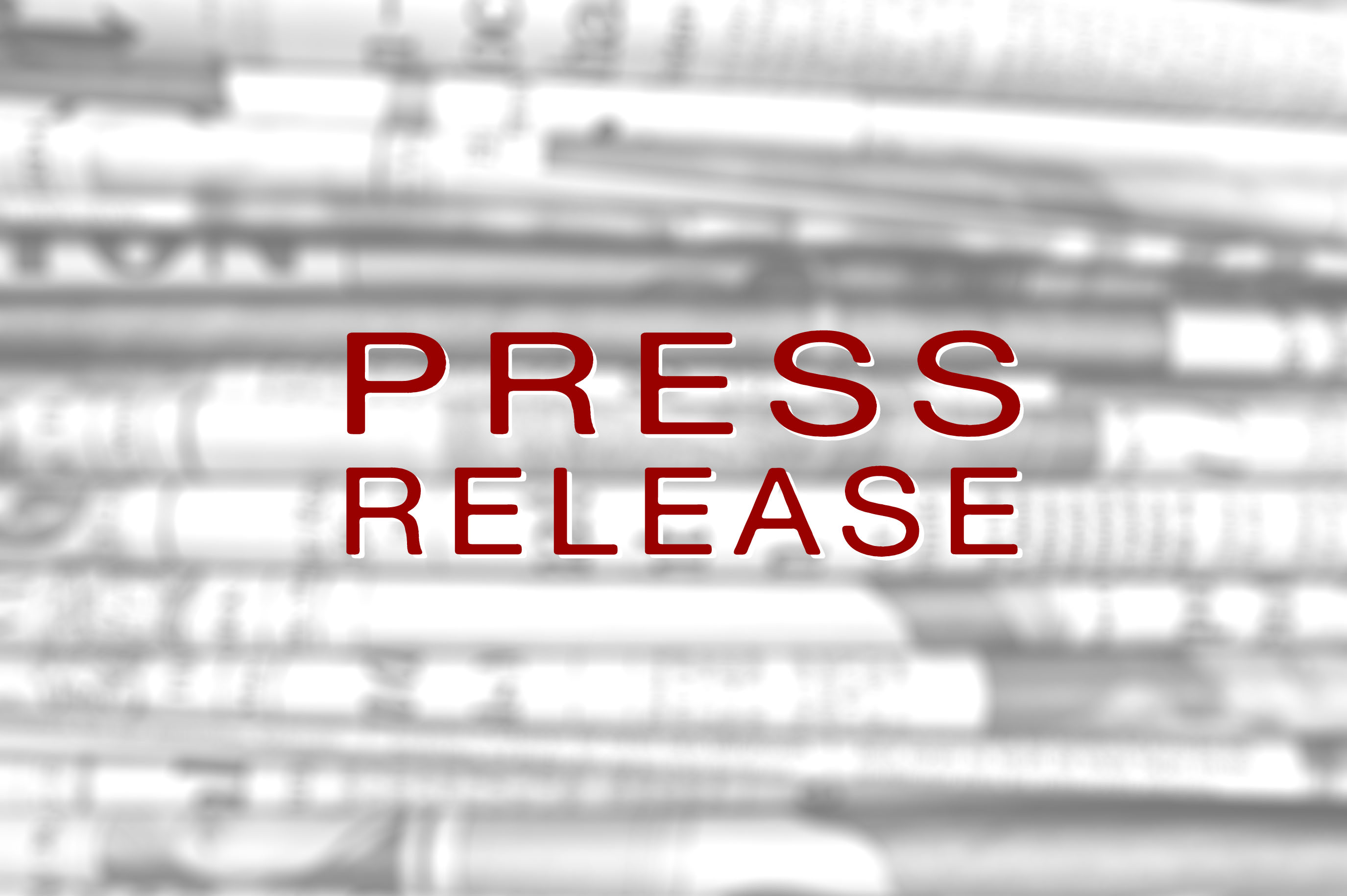 Clarity Group Press Release