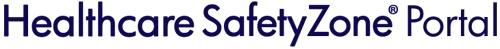 Healthcare SafetyZone® Portal