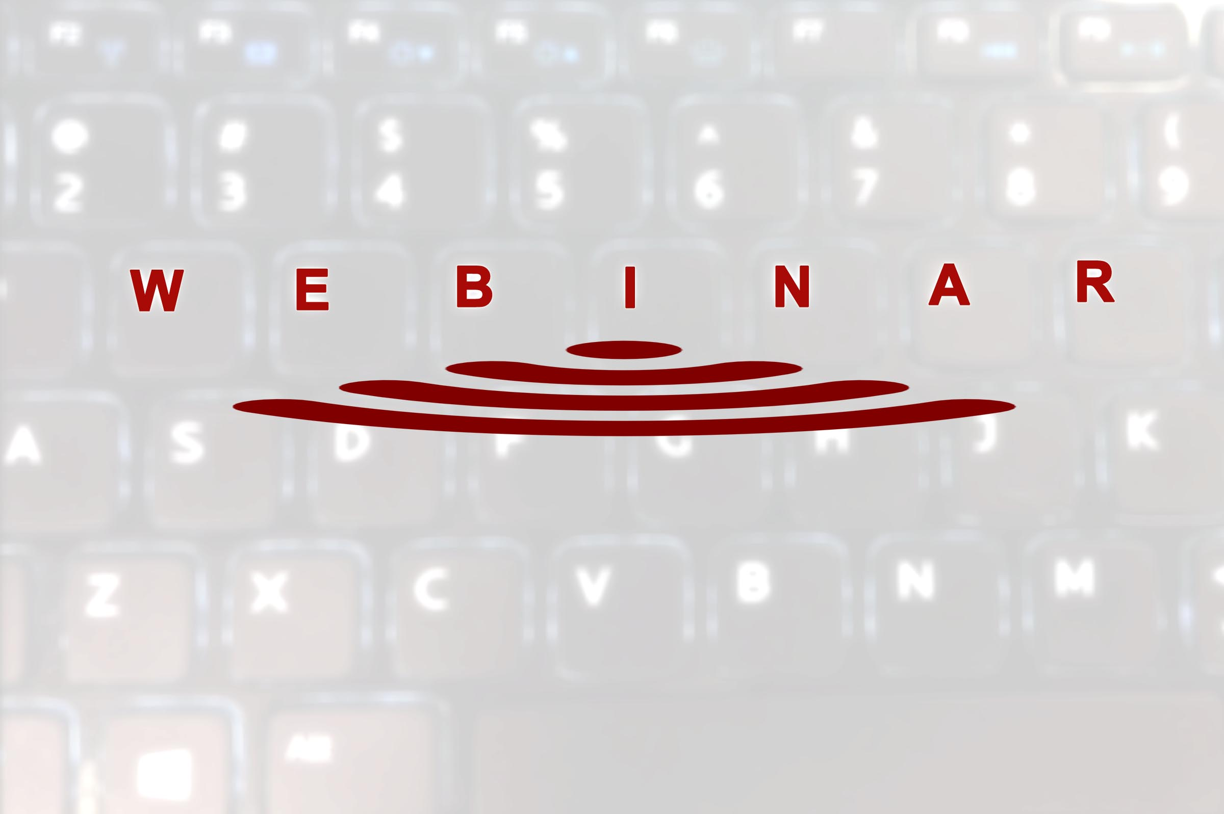 Clarity PSO Patient Safety Webinar